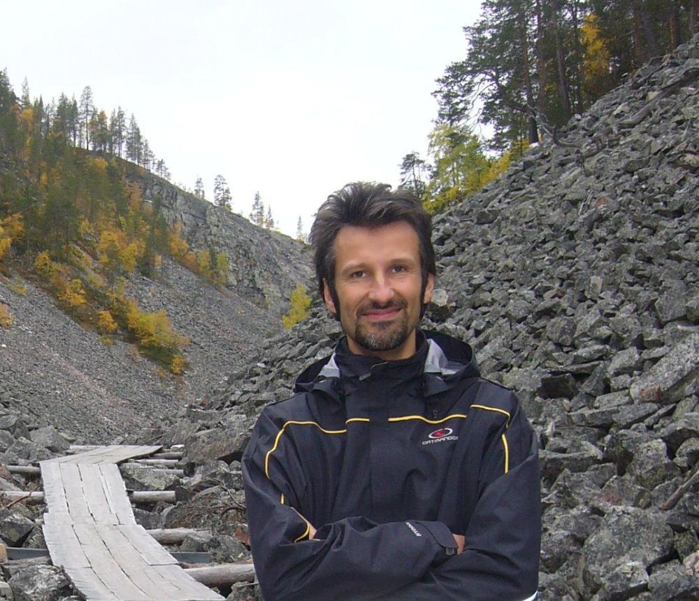 Ihana Pekka 2
