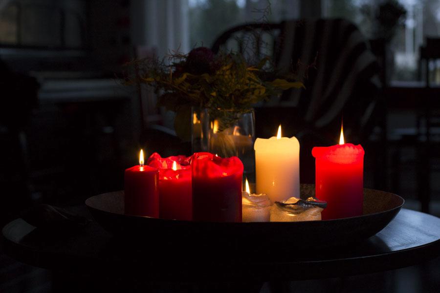 Kynttilät2