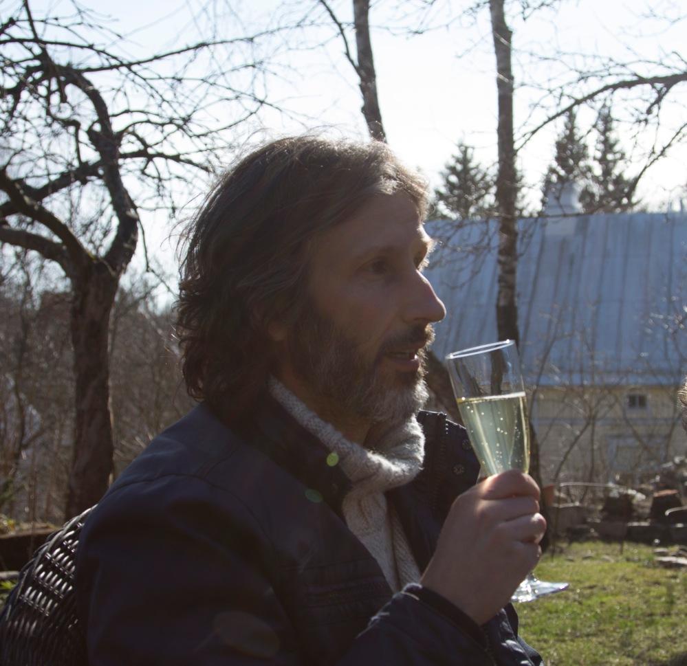 Viinipäiväntasaus_4