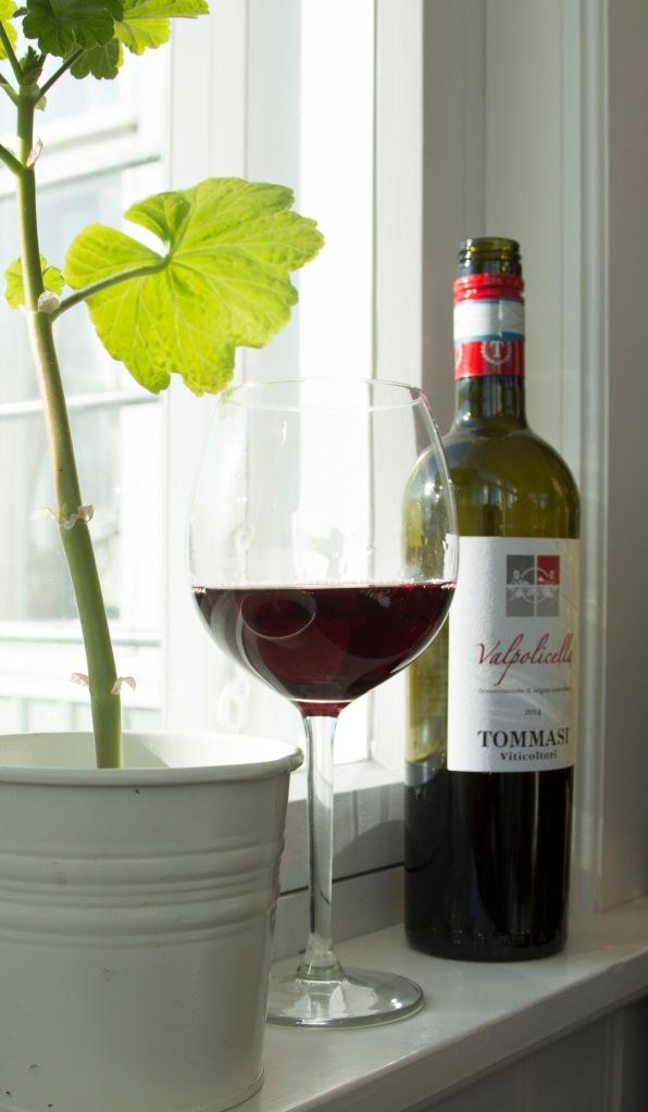 Viinipäiväntasaus_8