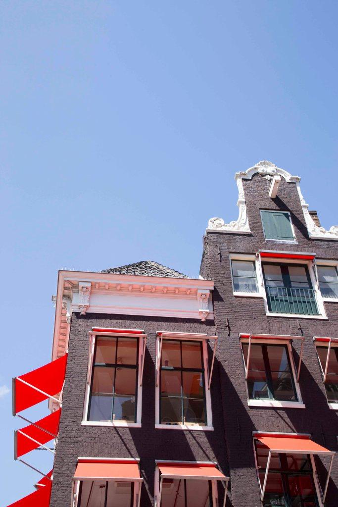 Amsterdam_15