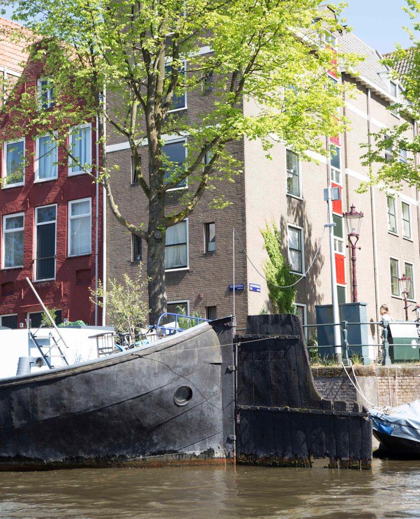 Amsterdam_23