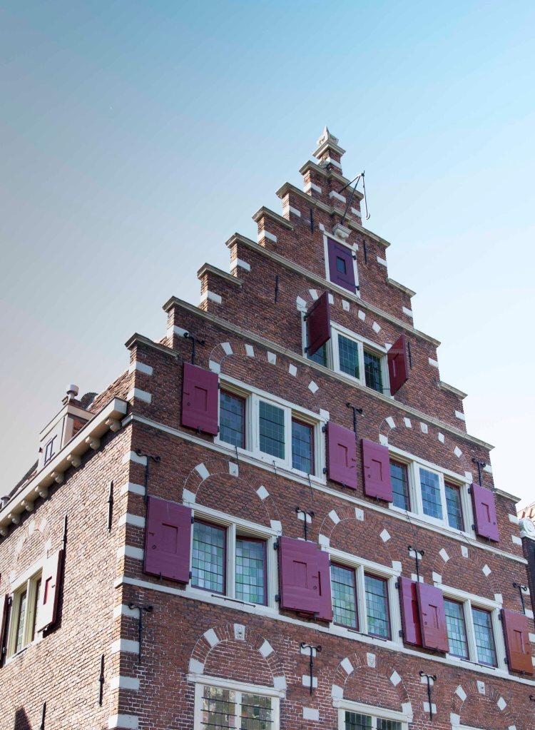 Amsterdam_25