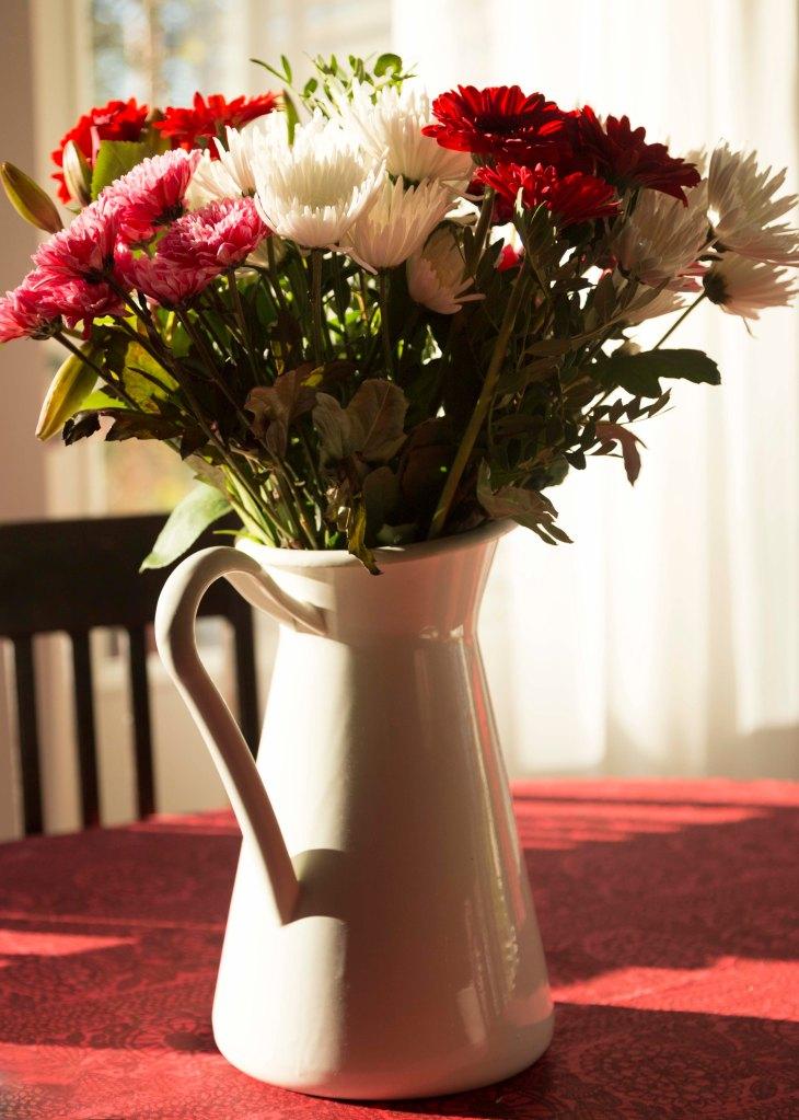 Kukkia_1