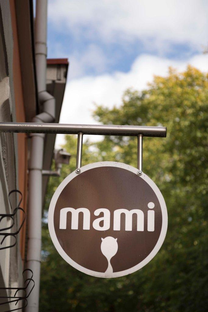 Turku ja Mami_1