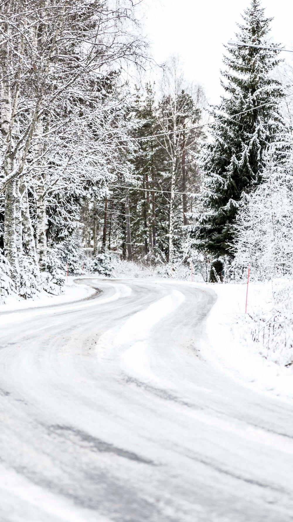 Ensimmäinen talvipäivä_2
