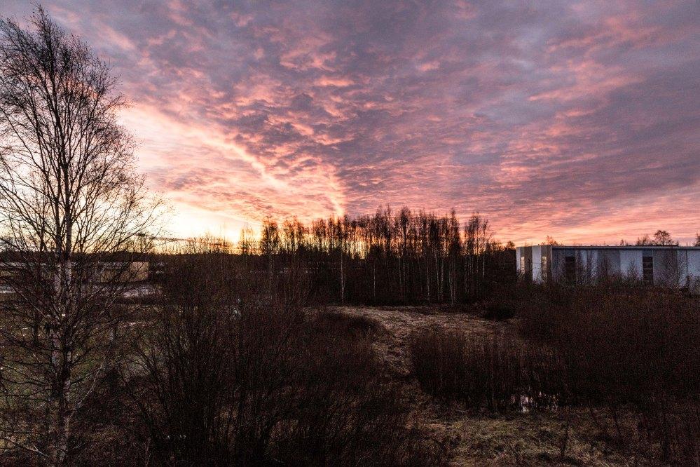 Auringon pilkahdus_4
