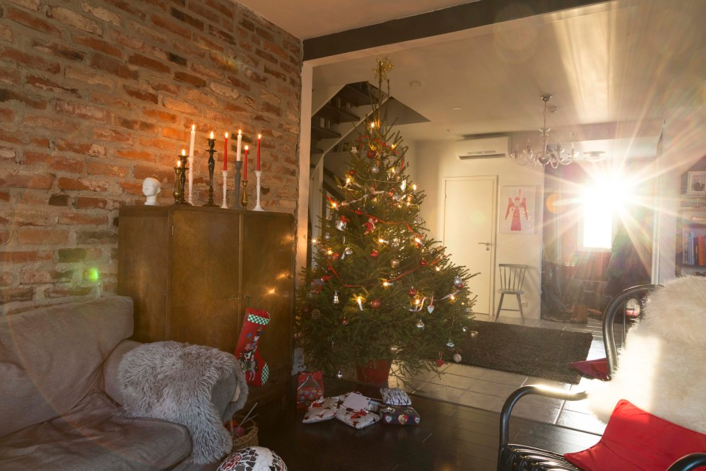Joulu 2105_10