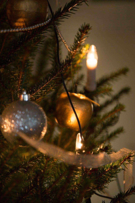 Joulu 2105_5