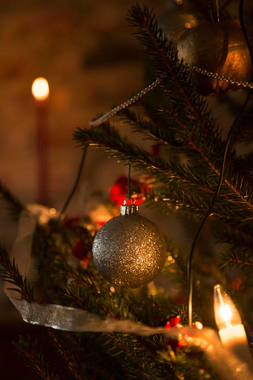Joulu 2105_7