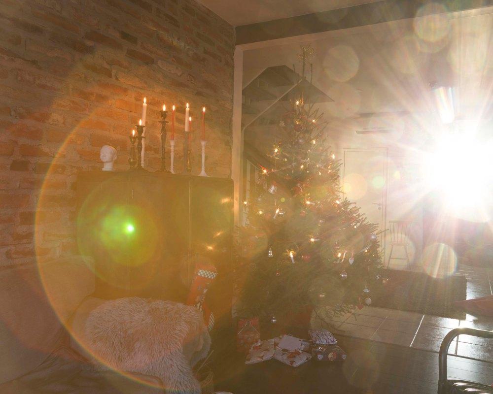 Joulu 2105_9