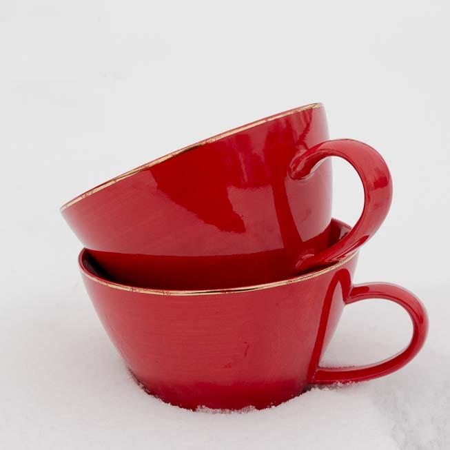 Kahvikupit_3