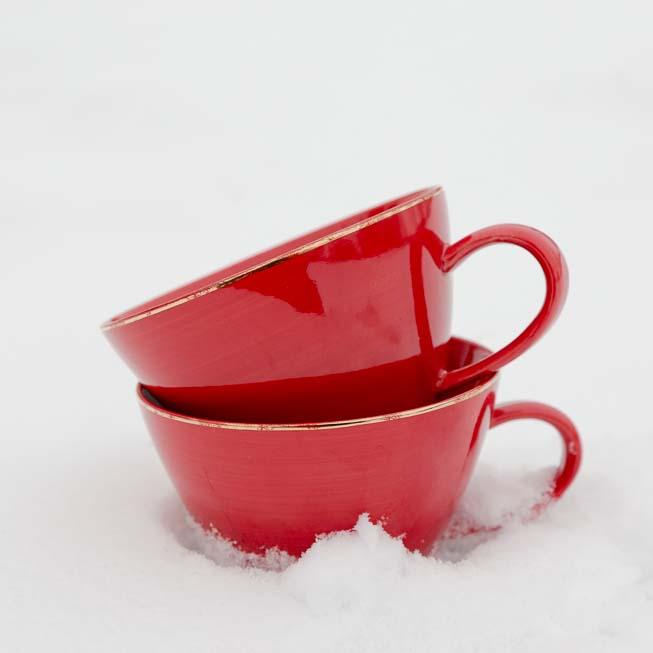 Kahvikupit_5