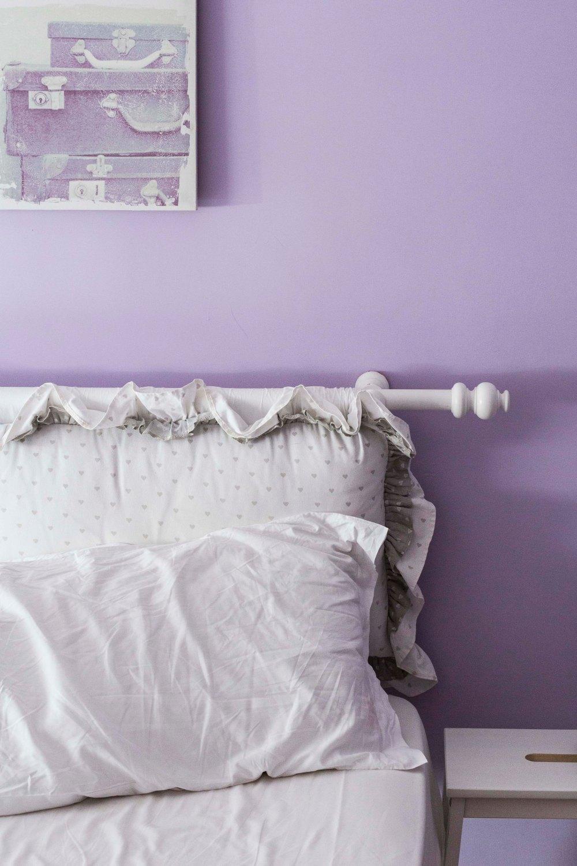 Bed a San Pietro_2