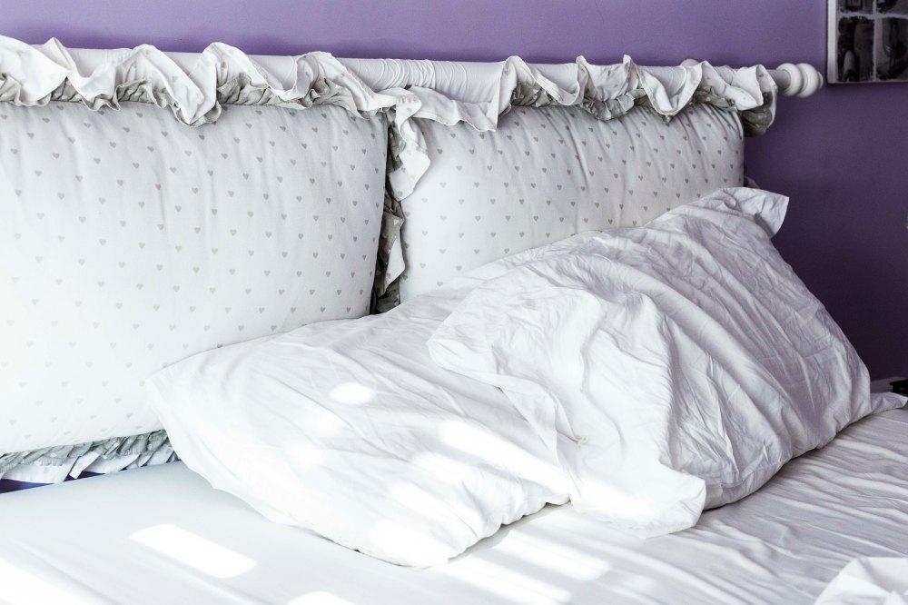 Bed a San Pietro_5