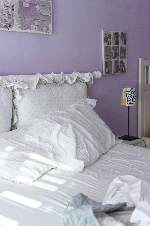 Bed a San Pietro_6