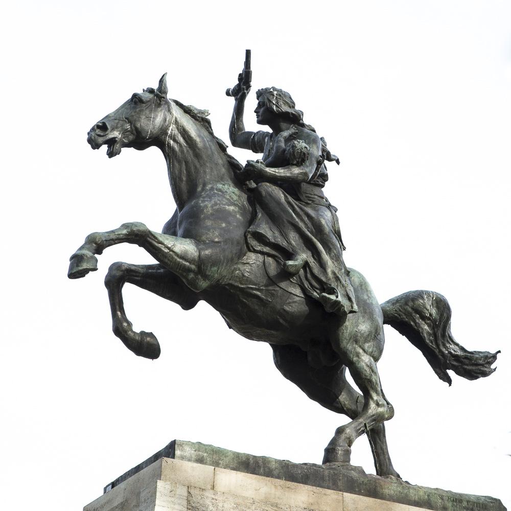 Anita Garibaldin ratsastajapatsas_1