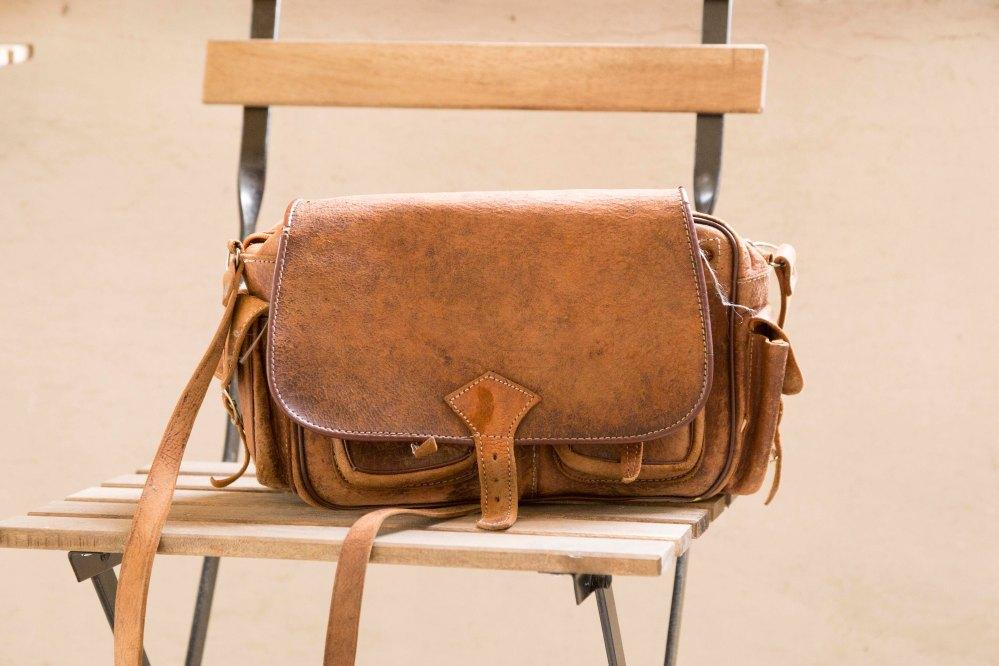 Käsilaukkuni_1