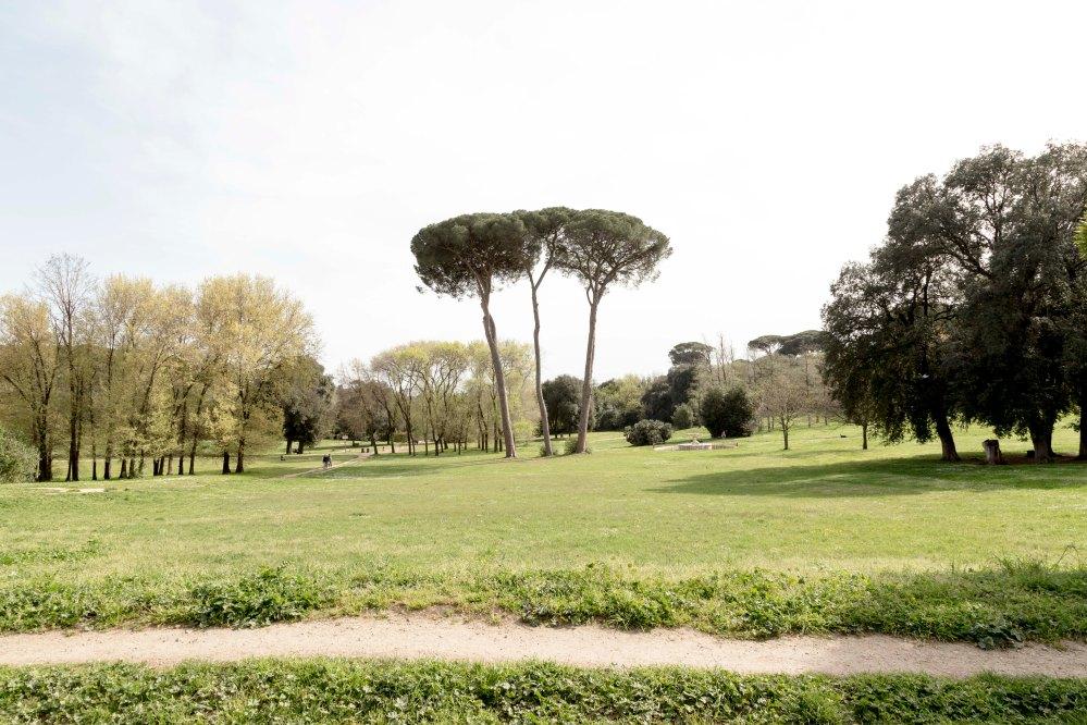 Via Aurelia Antica_11