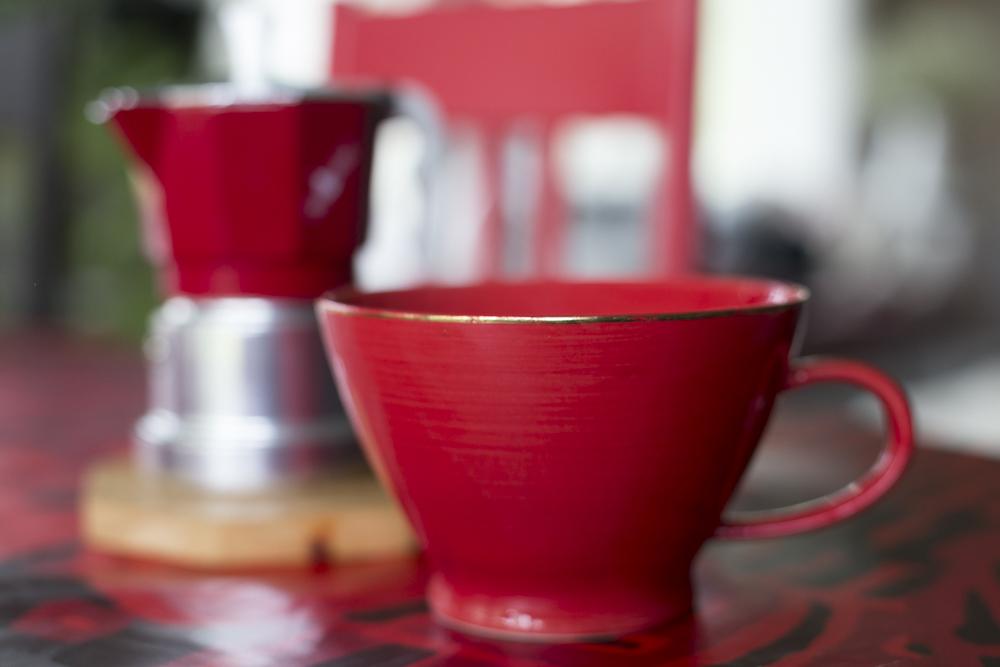 Kahvihetki_1