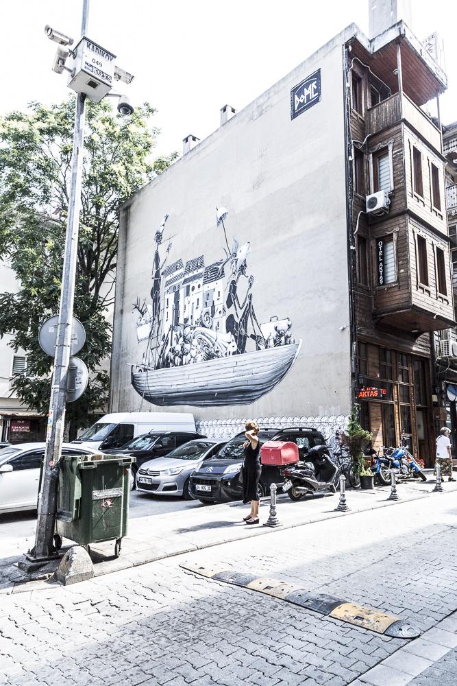 Istanbul_Aasia_14