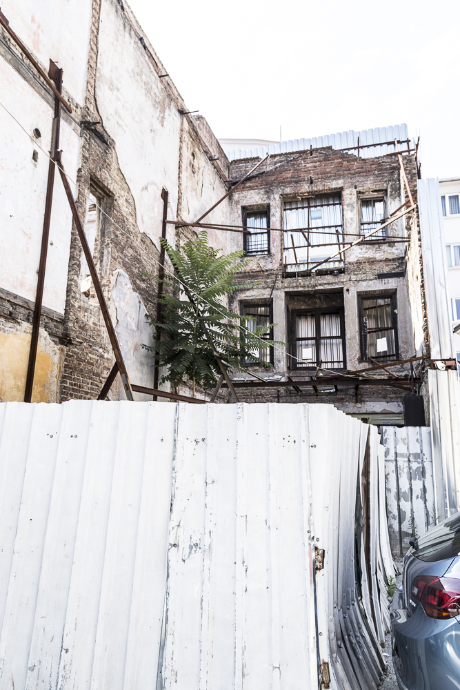 Istanbul_Aasia_19