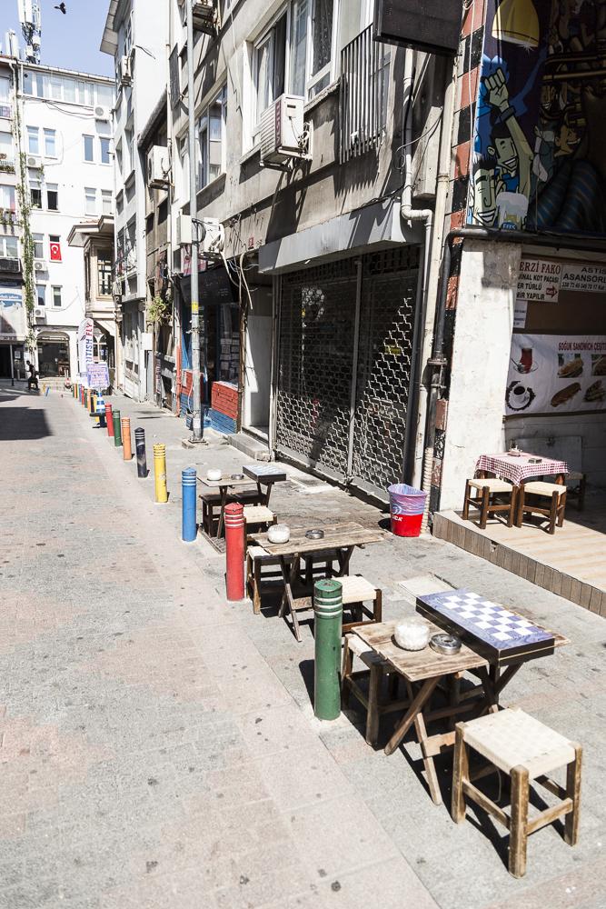 Istanbul_Aasia_25