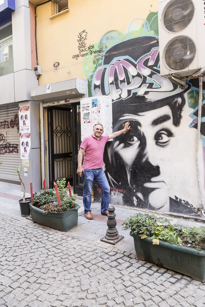 Istanbul_Aasia_32