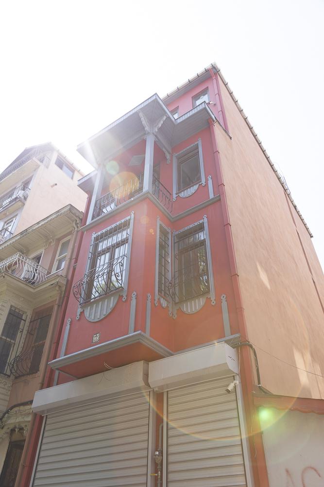 Istanbul_Aasia_38