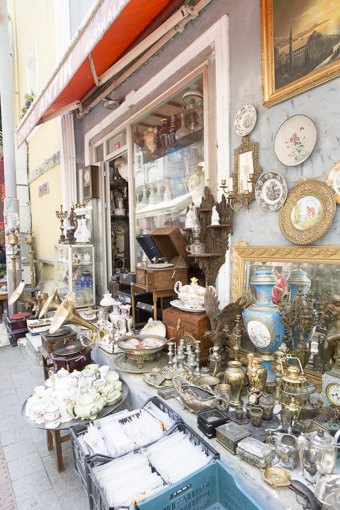 Istanbul_Aasia_41
