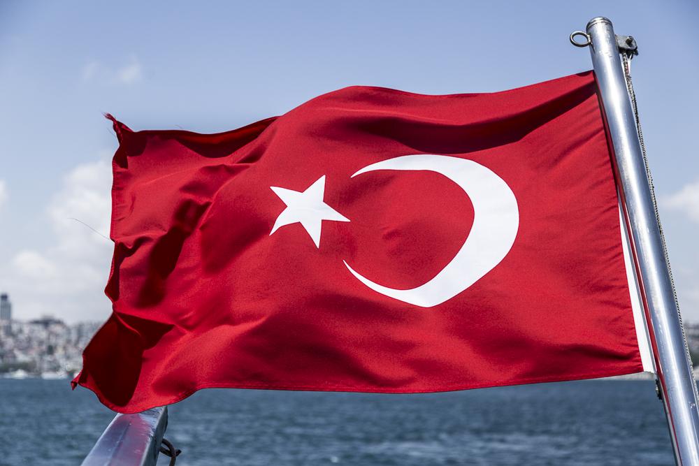 Istanbul_Eurooppa