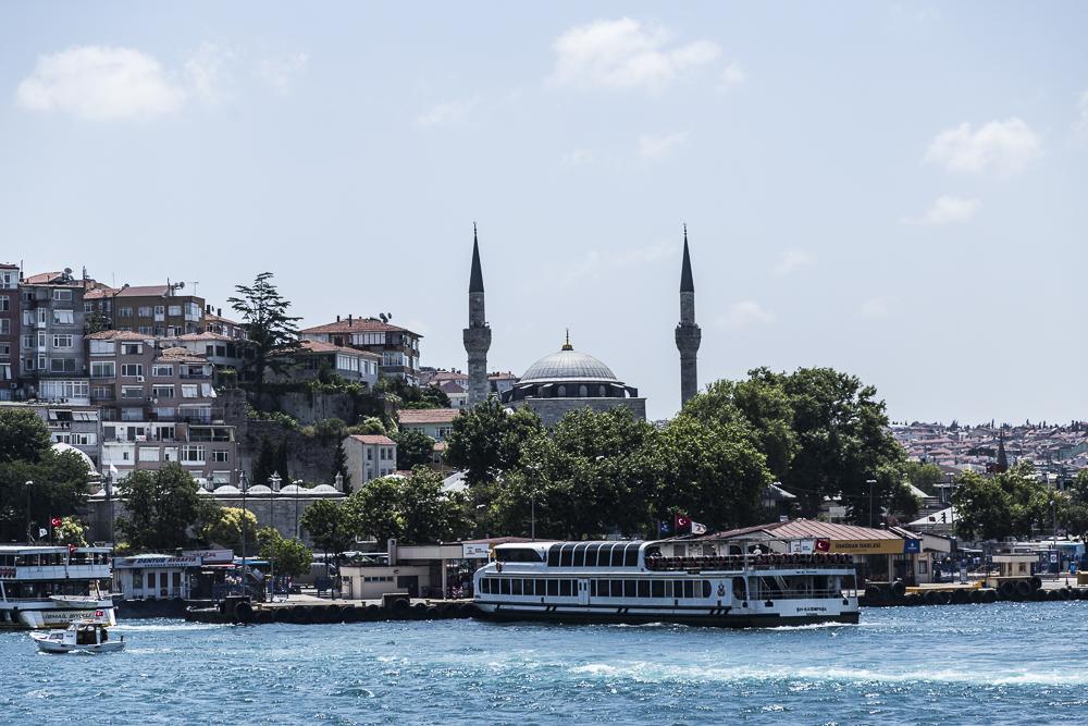 Istanbul_Eurooppa_1