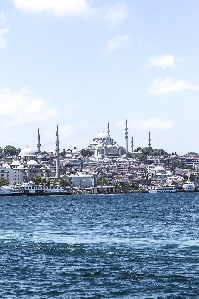 Istanbul_Eurooppa_2