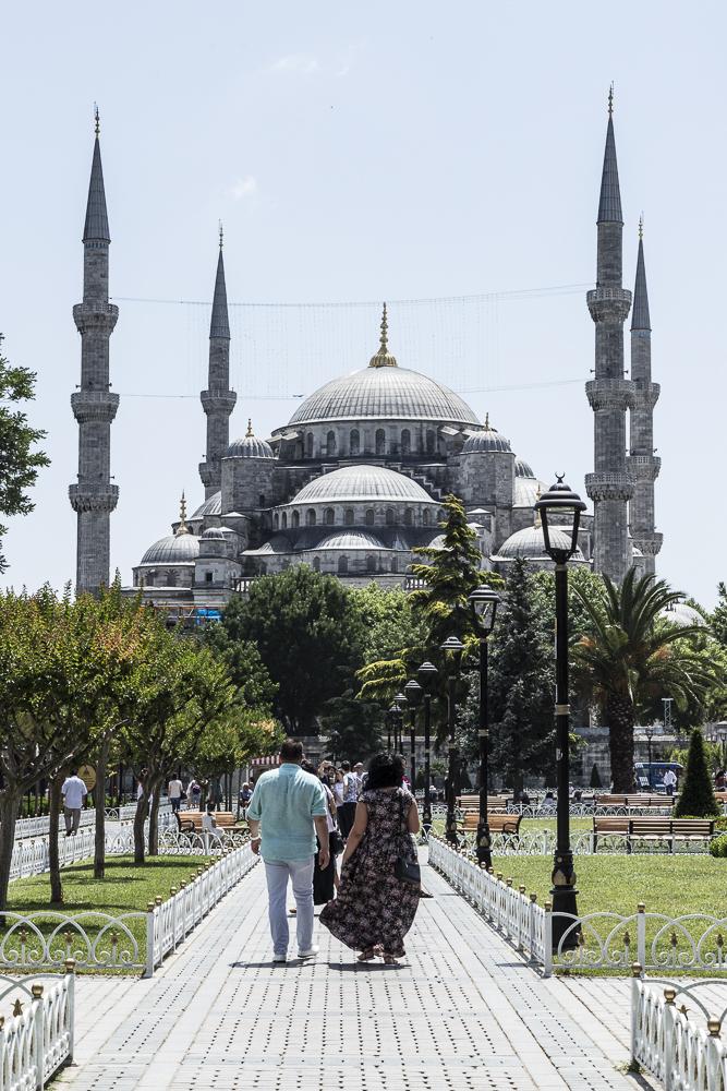 Istanbul_Eurooppa_26