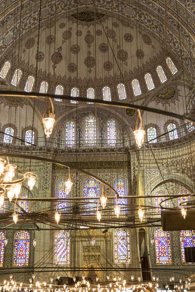 Istanbul_Eurooppa_27