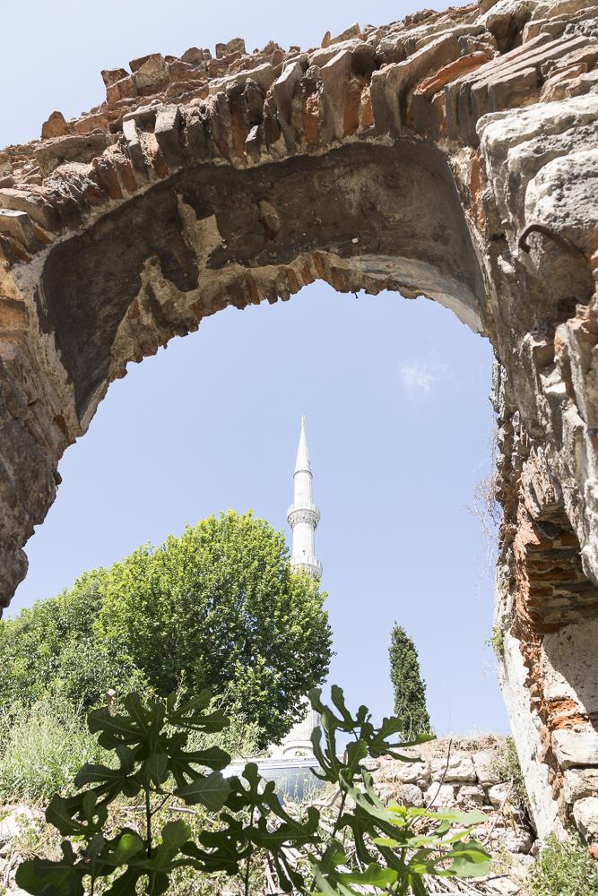 Istanbul_Eurooppa_36 – Kopio