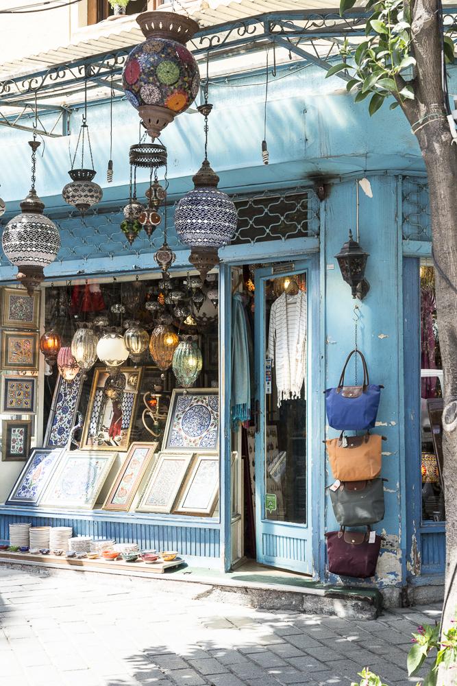Istanbul_Eurooppa_37 – Kopio