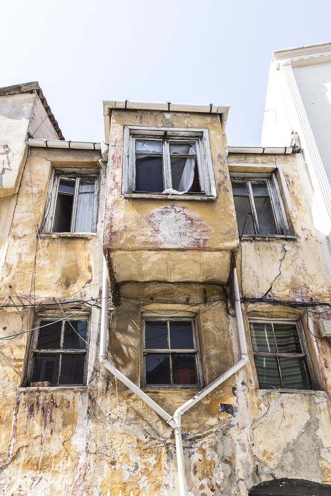 Istanbul_Eurooppa_39 – Kopio