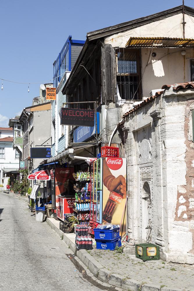 Istanbul_Eurooppa_40 – Kopio