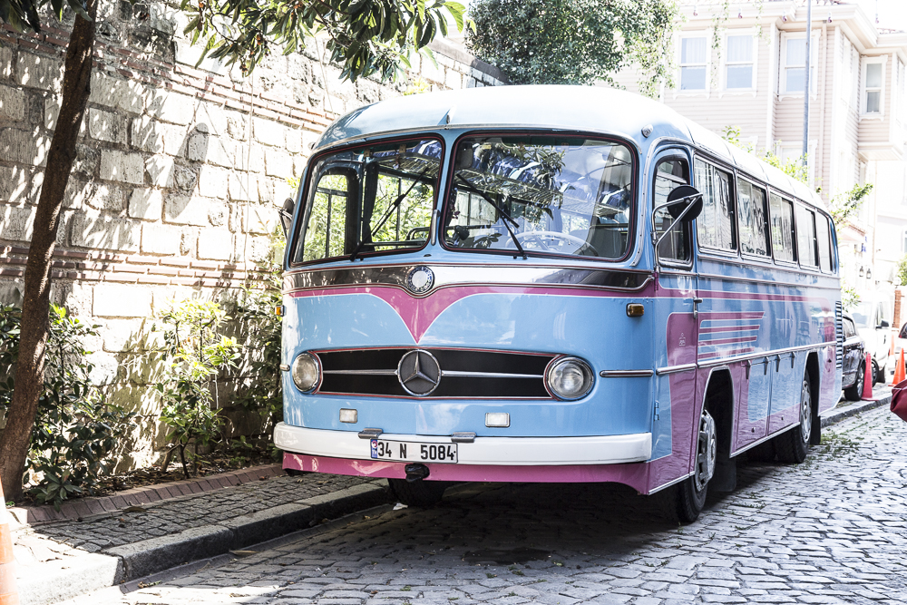 Istanbul_Eurooppa_41 – Kopio