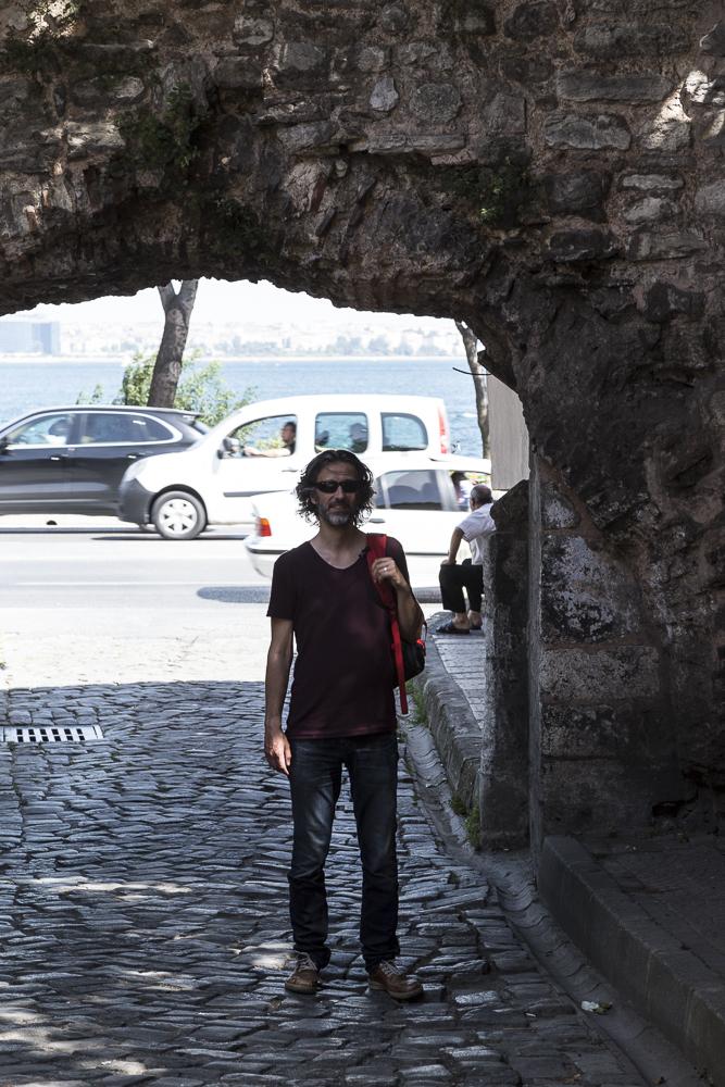 Istanbul_Eurooppa_42 – Kopio