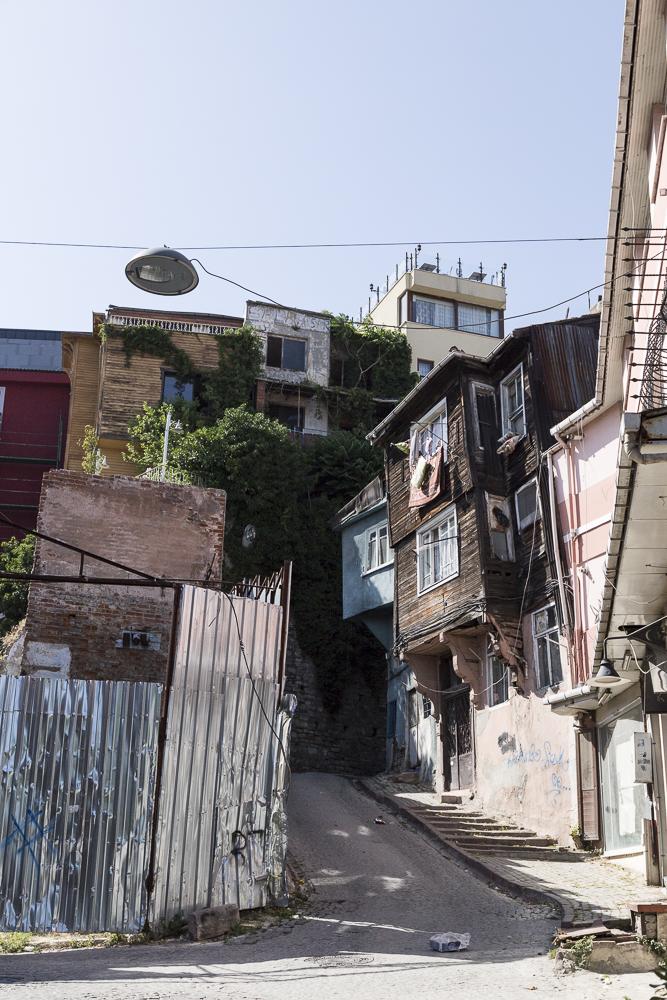 Istanbul_Eurooppa_46 – Kopio