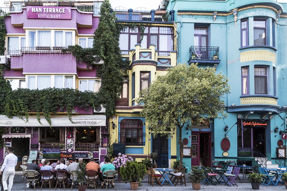Istanbul_Eurooppa_51 – Kopio