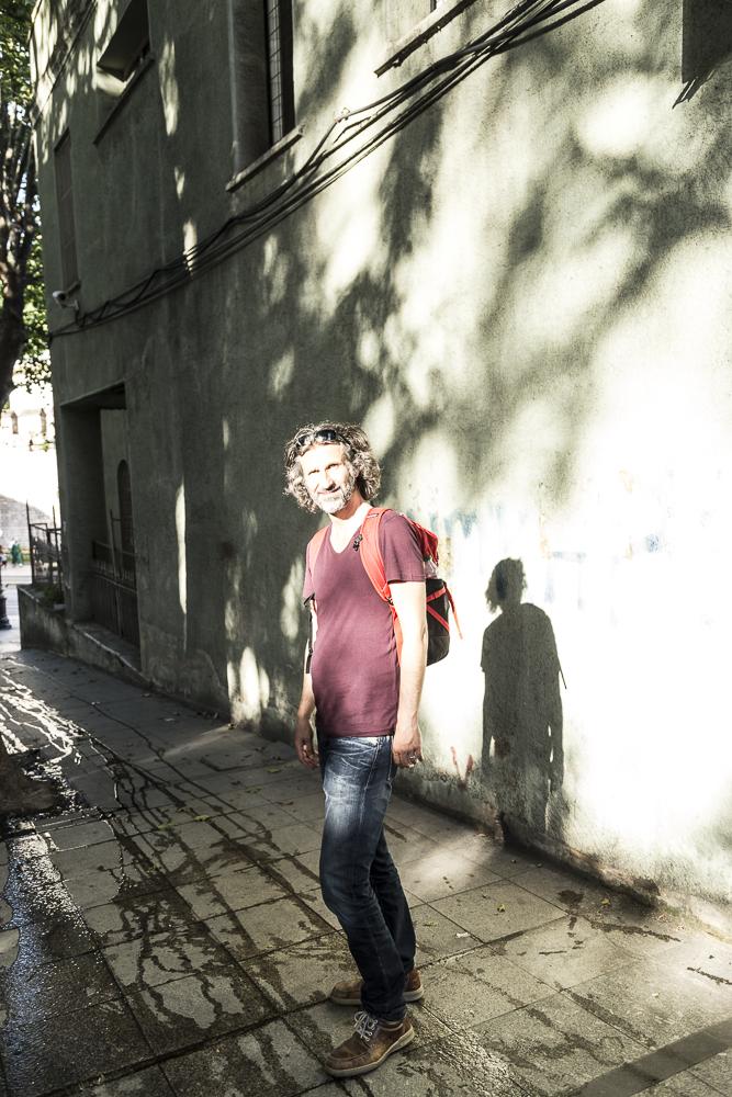 Istanbul_Eurooppa_57 – Kopio