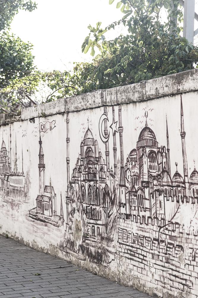 Istanbul_Eurooppa_60 – Kopio