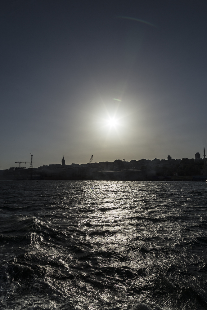 Istanbul_Eurooppa_68