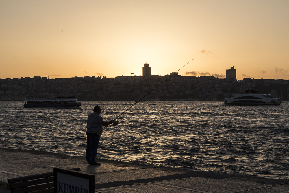 Istanbul_Eurooppa_70