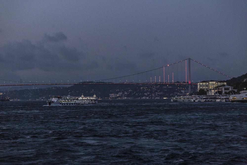 Istanbul_Eurooppa_73