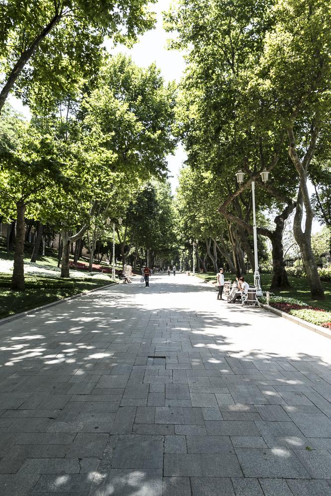 Istanbul_Eurooppa_77
