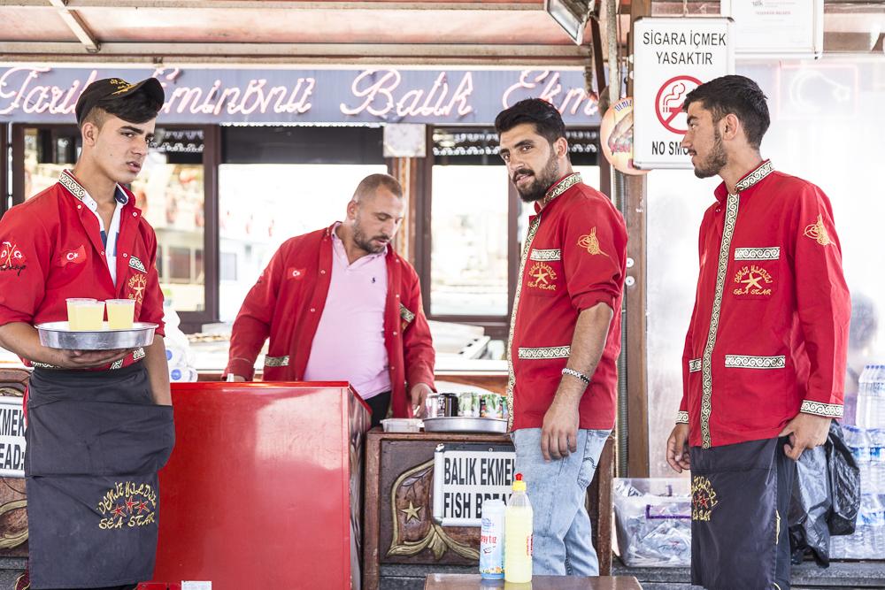 Istanbul_Eurooppa_9